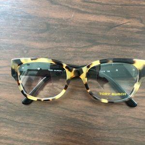 Tory Burch glasses (frame)